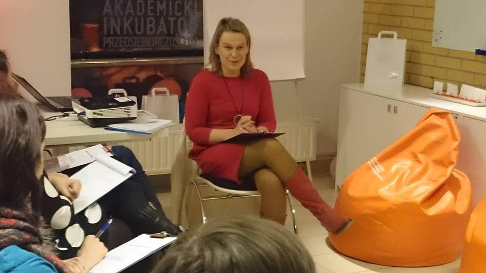 Marta w inkubatorze_2