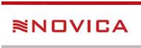 Logo_NOVICA
