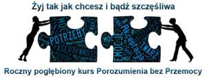 roczny_kurs_nvc_FB_baner_wyd
