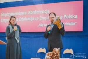 Empatyczna Polska_LOGO_024