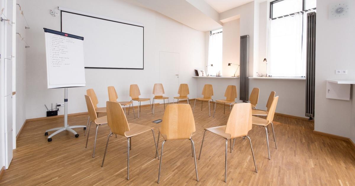 Oferta szkoleń otwartych Sale szkoleniowe Leance Szkolenia dla biznesu