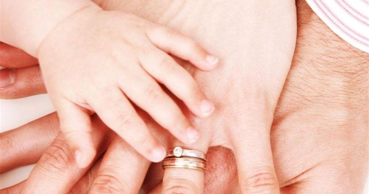 Rodzicielstwo w pytaniach i odpowiedziach Leance