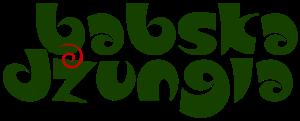 Logo_Babska dzungla_300
