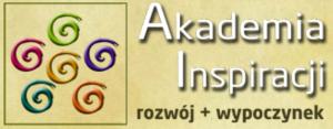 Logo_akademia_inspiracji