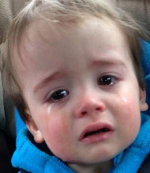 dziecko_płacze