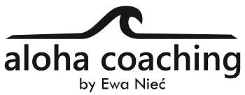 Alocha_coaching_by_Ewa_Nieć_LogoSmall