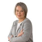 Marta Kułaga Leance Przygotowanie do ścieżki certyfikacji NVC