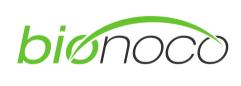 Logo_bionoco