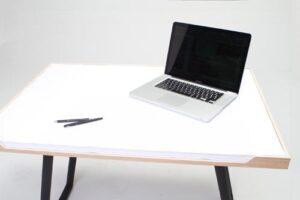 biurko dla mamy