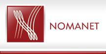 logo_Nomanet