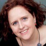 Joanna Berendt Studium Mediacji NVC Leance