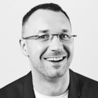 Tomasz Bagiński Studium Mediacji NVC Leance