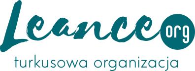 Leance Kraków logo