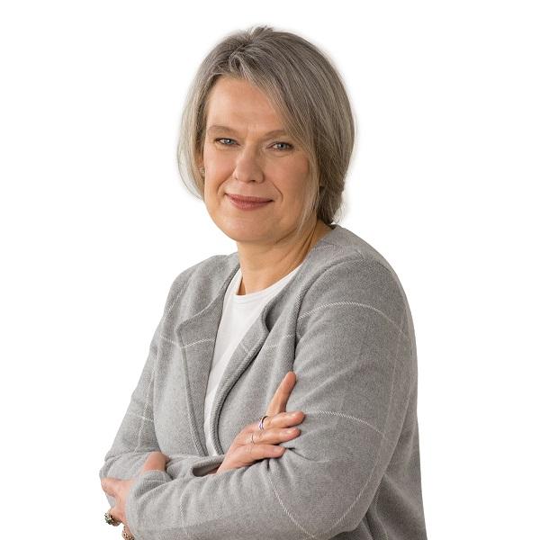 Marta Kułaga Leance Kraków