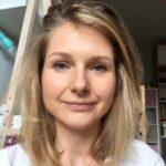 Ewelina Markiewicz Lato z empatią Leance