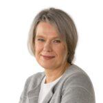 Marta Kułaga Thriving in Communities & Organizations