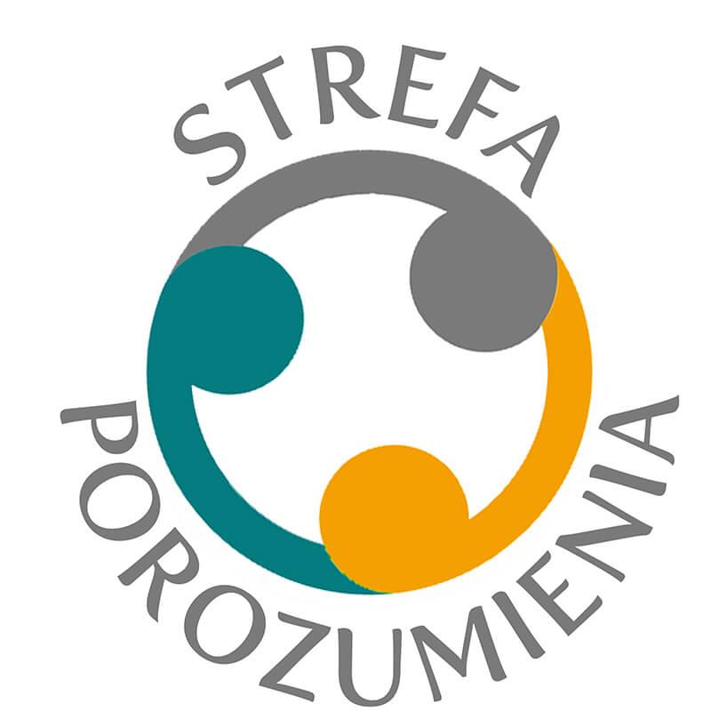 Strefa Porozumienia logo