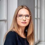 Paulina Orbitowska-Fernandez Leance